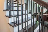 lj smith stair systems L.J. Smith Expands Stair Systems Offerings in Two Categories | Residential Products Online