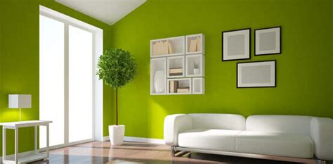 seasonal wall paint colours home decor trends berger