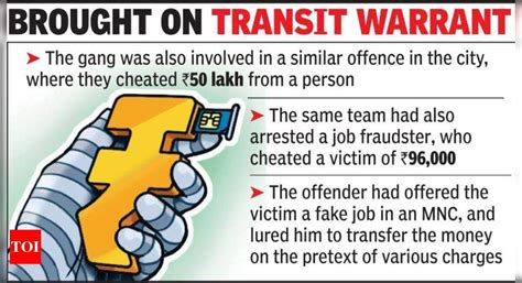 The scammer asks the provider to cancel the victim's cellphone account and have the number police recommended this canadian bankers association article for more information on the sim card scam. Three arrested for transferring Rs 35 lakh in SIM card fraud | Hyderabad News - Times of India