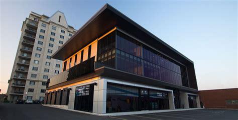 groupe casino siege social siège social groupe cholette tla architecture