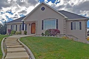 Top 10 Home Trends - Homes for Sale Montrose Co