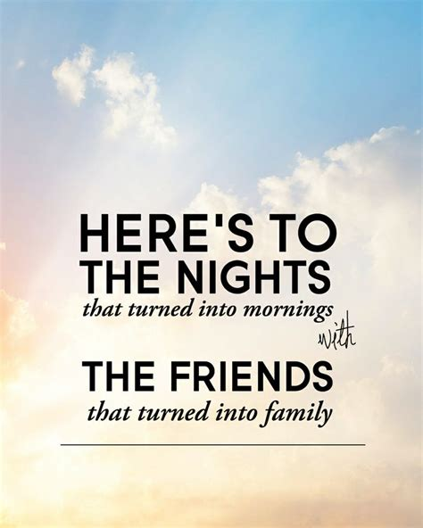 summer best quotes best summer nights quotes quotesgram