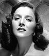 Teresa Celli - Actor Filmography، photos، Video