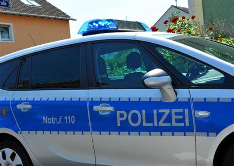 wiesbadenaktuell autoaufbrecher bezahlt mit gestohlener