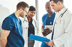 7 healthcare certificate programs that pay well in new jersey for Allied health careers