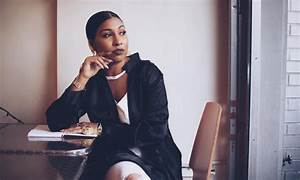 Melanie Fiona Talks New Album, Engagement & Being a First ...