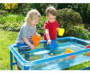 Sand Wasser Spieltisch : sand wasser spieltische ~ Whattoseeinmadrid.com Haus und Dekorationen