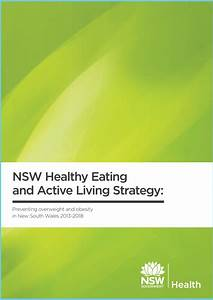 Asthma Nsw Health Guidelines Asthma Lung Disease