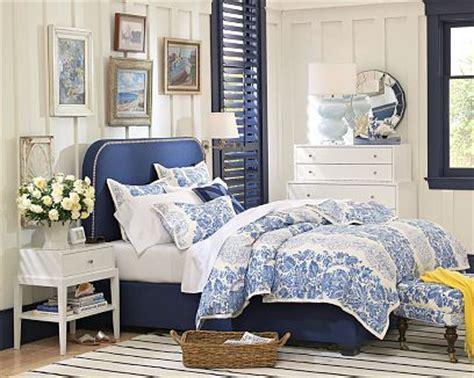 blue yellow bedrooms ideas  pinterest blue