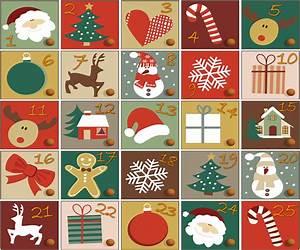 Calendrier De L Avent The : calendrier de l 39 avent archives l 39 actualit edilivre ~ Preciouscoupons.com Idées de Décoration