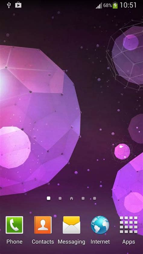 3d Effect Illusion 3d Wallpapers For Android by Parallax 3d Live Wallpaper Android Apps On Play