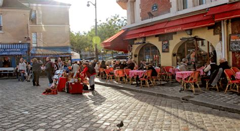 cuisine auvergne 5 must sees in montmartre the