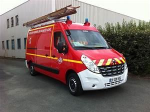 Renault Trets : v hicules des pompiers fran ais page 1202 auto titre ~ Gottalentnigeria.com Avis de Voitures