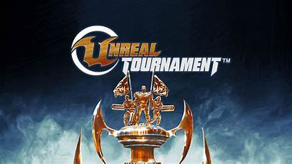 Unreal Tournament Wallpapers Epic Games Overlord Official