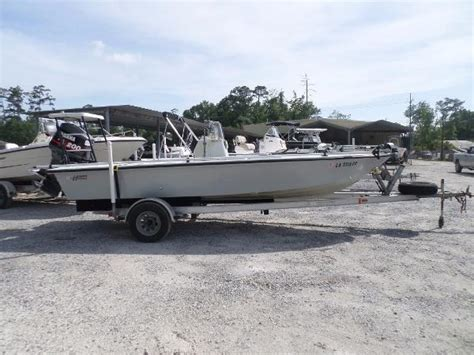 Used Hewes Boats For Sale In Florida by Used Hewes Boats For Sale Boats