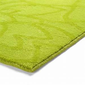 Tapis de salle de bain haut de gamme vert for Tapis de bain haut de gamme