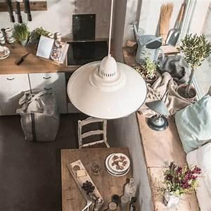 Barefoot Til Schweiger : 76 besten inspiration bilder auf pinterest barfu einfach und textilien ~ Markanthonyermac.com Haus und Dekorationen
