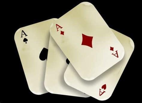 white  black dice  stock photo