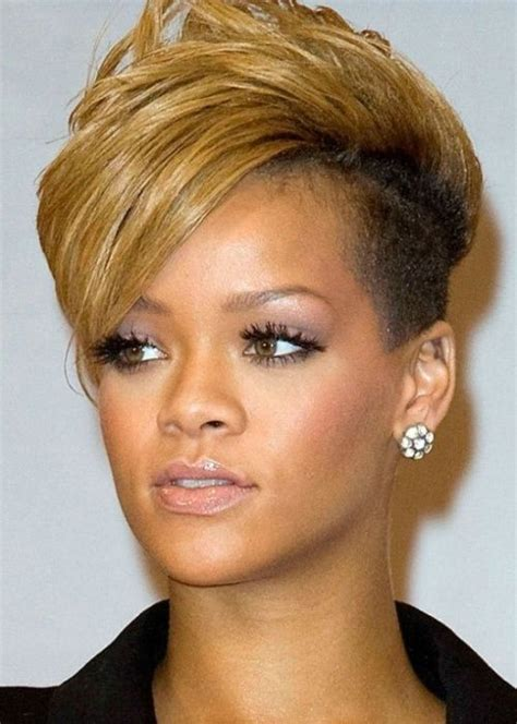 17 best images about top 100 hairstyles 2014 for black