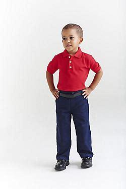 Uniform Shop Uniform Shop In For The
