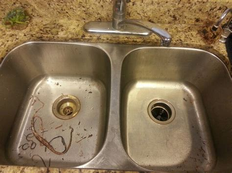 what kind of caulk for kitchen sink kitchen sink project with 3 different types of caulking