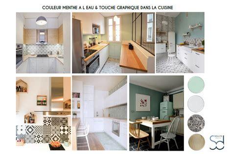 planche cuisine planche tendance cuisine hy32 jornalagora