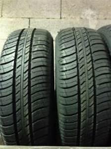 Pneu D Occasion : 155 65r14 pneu d 39 occasion mauguio vente de pneus neufs ~ Melissatoandfro.com Idées de Décoration