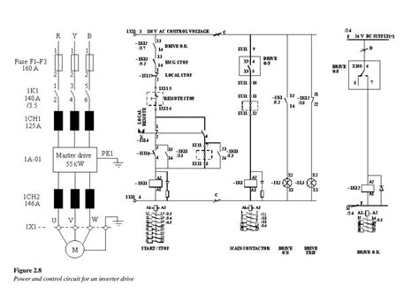 reading electric motor wiring diagram wiring diagrams
