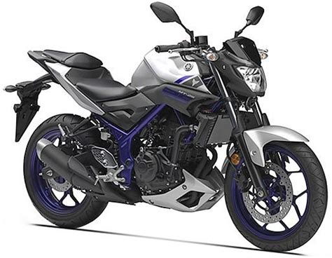 Yamaha Mt 25 Image by Yamaha Mt 25 Price Specs Review Pics Mileage In India