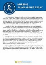 nurse essays cheap dissertation ghostwriter site  nursing profession essay examples kibin