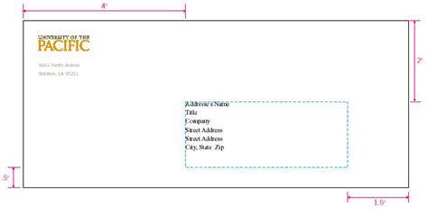 business letter envelope format attention proper envelope address format attn best envelope 2017