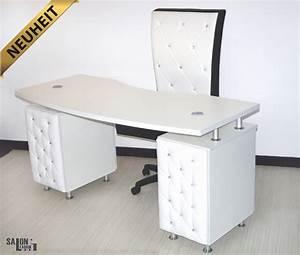 Nageldesign Tisch Mit Absaugung : nageltische manik rtische archive salonfabrik ~ Orissabook.com Haus und Dekorationen