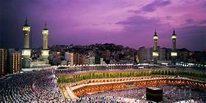 Hajj 2014, Islam's Pilgrimage To Mecca: Facts, History And ...
