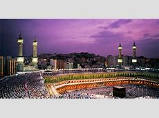Hajj 2014, Islam's Pilgrimage To Mecca Facts, History And