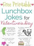 Image result for Valentine's Day Humor Jokes