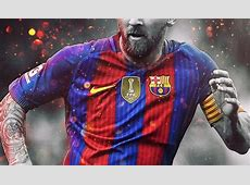 Amazing Lionel Messi Wallpaper Iphone 5 FC Barcelona