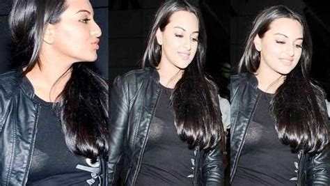 Top Bollywood Wardrobe Malfunctions