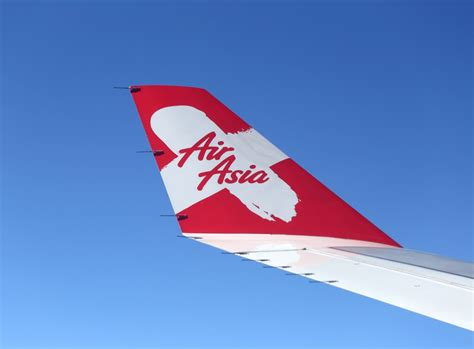 Indonesia Airasia Starts Flying To India