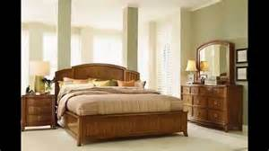 exemple chambre adulte exemple de chambre a coucher chambre complete en bois