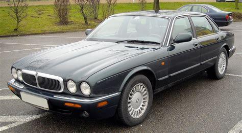 jaguar front jaguar cars whitley coventry england uk at start now