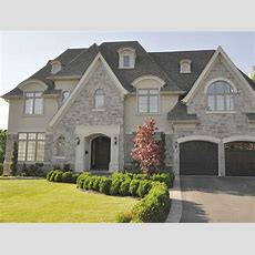 Best 25+ Stucco And Stone Exterior Ideas On Pinterest