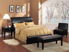 small bedroom decorating ideas pictures small bedroom makeover ideas small room decorating ideas