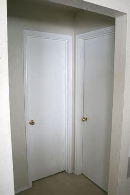 remodelaholic black interior doors pr