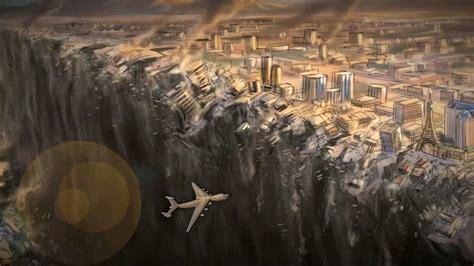 destruction of las vegas 2012 cultjer