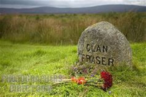 1000+ Images About Outlander On Pinterest  Sam Heughan