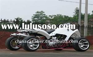 Sale Atv 110cc  Sale Atv 110cc Manufacturers In Lulusoso