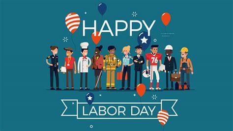 celebrate   anniversary  labor day