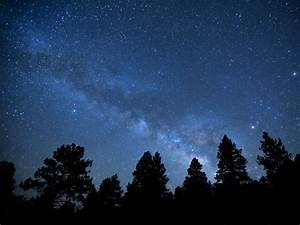 Stargazing in Aspen: Pro Tips on Nighttime Photography