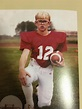 Young Scott Frost : Huskers