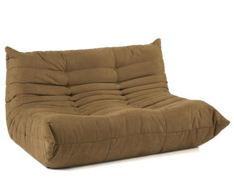 Downlow Loveseat by Downlow Loveseat
